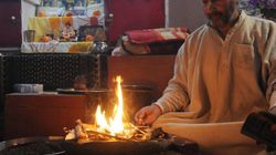 Nitish Kumar Orders No 'Havans' And 'Pujas' Between 9 AM And 6 PM In