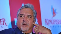 India Seeks Mallya's Deportation From The