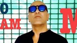 Baba Sehgal's New Video Asking Women To Lose Weight Is Seriously