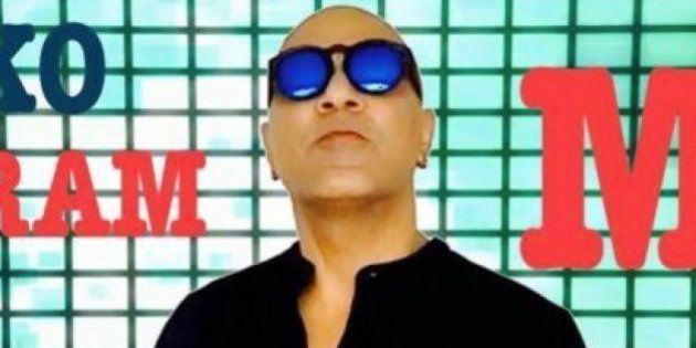 Baba Sehgal Takes Body-Shaming To Trollish Level In New