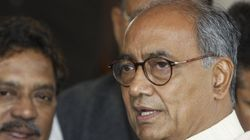 Digvijaya Singh's Daughter Karnieka Kumari Dies Of