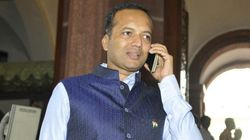 Naveen Jindal, 14 Others Charged With Criminal Conspiracy In Coal Scam