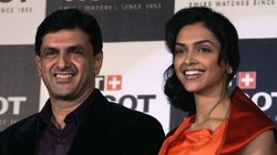 Prakash Padukone's Letter To Daughter Deepika Is A Solid Survival Guide For