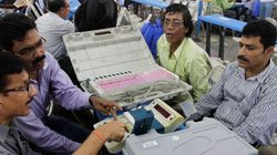 Phase 5 Voting Begins In West Bengal Amid Tight