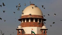 EBC Quota In Gujarat May Survive If Supreme Court Reviews 1992 Ruling, Say