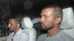 UN Court Orders Return Of Italian Marine From India: