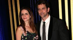 Sussanne Khan Says She'll Never Reconcile With Hrithik
