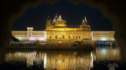 Golden Temple To Offer Free WiFi To