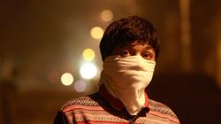 5 Ways To Protect Your Kids From Delhi's Toxic