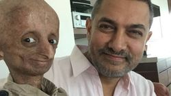 15-Year-Old Nihal Bitla, The Face Of Progeria In India, Passes Away In