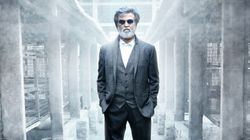 Somebody Tweaked Rajinikanth's 'Kabali' Trailer To Make It Look Like A Political