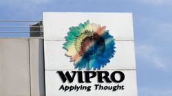Former Employee Wins Landmark Sex Discrimination Case Against Wipro In UK