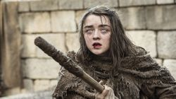 You Don't Watch 'Game Of Thrones'? It's OK... Sort