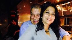 Peter Wants To Divorce Indrani Mukerjea, Says