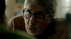 Amitabh Bachchan, Nawazuddin, and Vidya Balan Will Give You Crazy Chills In The Trailer Of