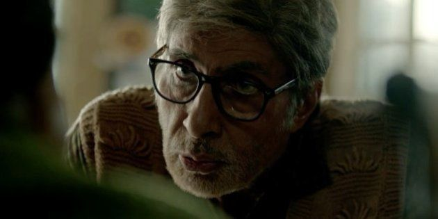 WATCH: Amitabh Bachchan, Nawazuddin, and Vidya Balan Will Give You Crazy Chills In First Trailer Of