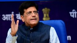 Speaker Asks Piyush Goyal To Keep His Answers