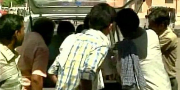 Two Student Suicides Reported in Kota, Taking 2016 Death Toll Of Young Lives To