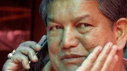 New Sting Video Shows Harish Rawat Allegedly 'Buying'