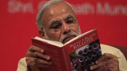 BJP Presents Proof Of PM's Degrees, Demands Apology From