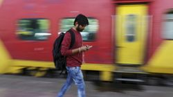 Google Launches Free WiFi At 5 More Railways