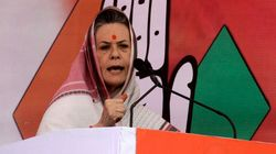 Shaming Sonia For Foreign Roots Exposes Racism, Doesn't Prove Her