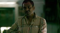 Nawazuddin Is Frighteningly Good In The Trailer Of Anurag Kashyap's 'Raman Raghav