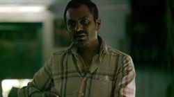 Nawazuddin Is Frighteningly Good In The Trailer Of Anurag Kashyap's 'Raman Raghav