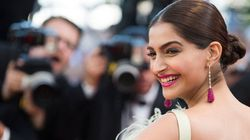 We Tried Finding What Purpose The Sonam Kapoor App Can Serve In Your