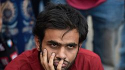 Delhi HC Rejects JNU Students' Plea For Stay On