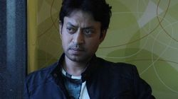 Irrfan Khan Has Strong Words For 'Some People' Who 'Manipulate' Film