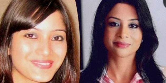 Sheena Bora Was Strangulated, Says Indrani Mukerjea's Former
