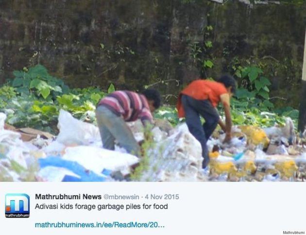 The Real Reason Why Prime Minister Narendra Modi Compared Kerala To