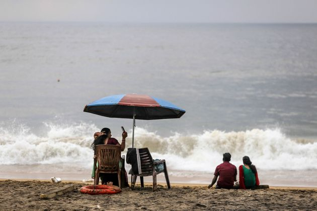 Kerala Wins 'Best Family Destination' 2016