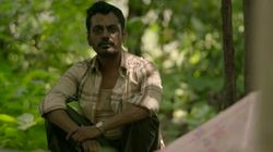 The Method To Nawazuddin Siddiqui's Madness In 'Raman Raghav