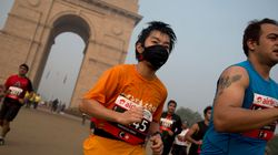 Delhi Is Not The Most Polluted City In The World Anymore, Shows WHO