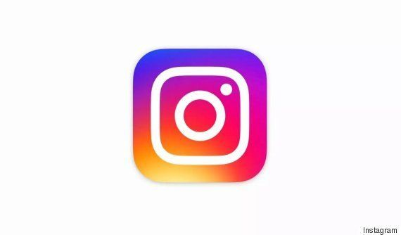 Here Are The Funniest Theories On How The New Instagram Logo Was