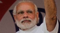 Kerala Govt Considering Legal Action Against Modi For Somalia