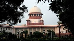 Criminal Defamation Laws Are Constitutionally Valid, Says Supreme
