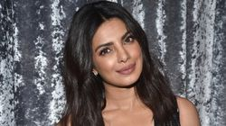 'Villainess' Priyanka Chopra Looks Incredibly Sexy In This New Image From