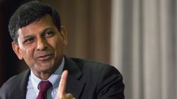 Enjoyed My Job, But There Is 'More To Do': Raghuram Rajan On Second