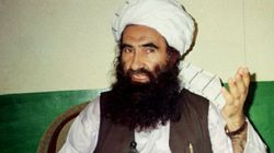 Why Pakistan Is Doing Nothing About The Danger Called The Haqqani
