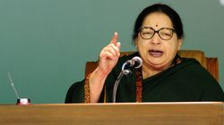 EC Issues Notice To Jayalalithaa And Karunanidhi For Violating Poll