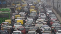 Diesel Vehicles Ban Has Affected About 5,000 Jobs In The Automobile Sector In