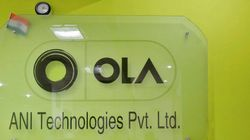 Ola Driver Allegedly Misbehaves With Bengaluru