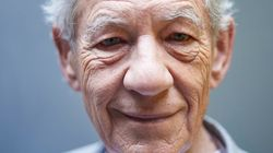 All You Need To Know About Sir Ian McKellen's Visit To Mumbai Next