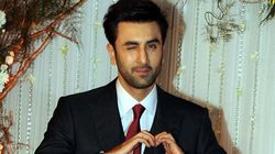 Here's How Expensive Ranbir Kapoor's New House Is, In Terms Of Bollywood