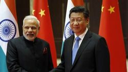 'US Trying To Sow Discord Between China And India':