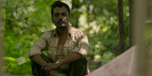 Cannes 2016: Anurag Kashyap's 'Raman Raghav 2.0' Premieres To Mixed Early
