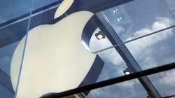 Apple Announces iOS App Design and Development Accelerator in